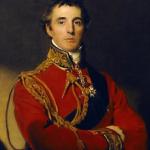 Sir_Arthur_Wellesley_1st_Duke_of_Wellington