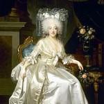 Marie-Joséphine de Savoie.