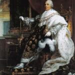 Louis_XVIII